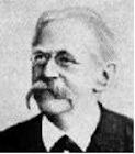 1-bergmann