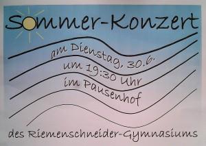 Sommerkonzert15