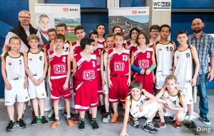 12.05.16 S.Oliver Baskets - Bamberg (15)
