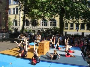 Schulfest 2016-4