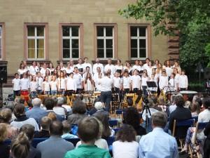 Sommerkonzert16-9