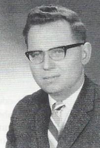 dr-janke-referendar