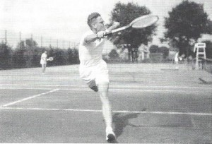 dr-janke-tennis