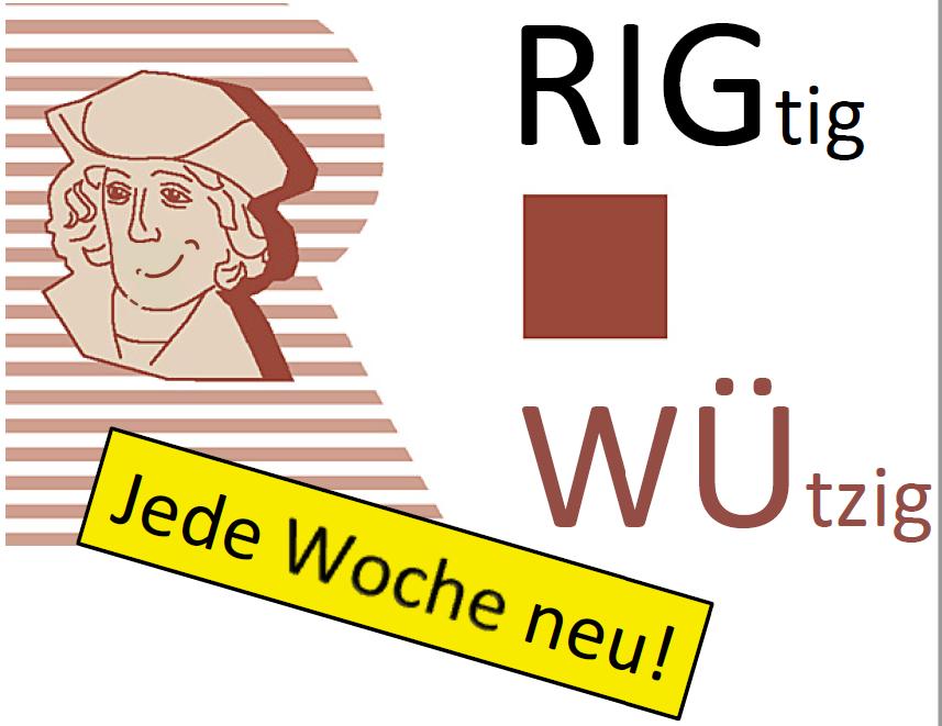 rigtigwuetzig_logo.png
